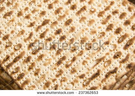 stock-photo-texture-of-jewish-passover-matzah-unleavened-bread-237362653