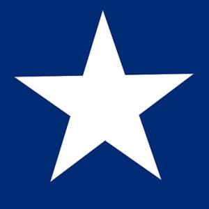 Life  like a STAR