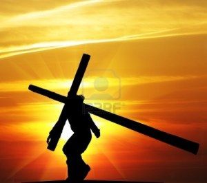 12605297-holy-week