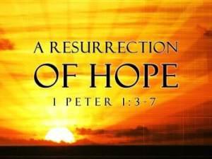 a-resurrection-of-hope
