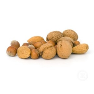 various_nuts_including_hazelnuts_walnuts_and_almon_postage-d172902192036531751exumr_325