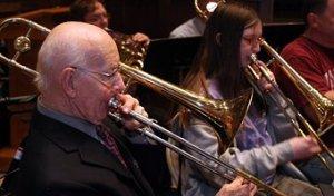 1_large_gen_trombones340