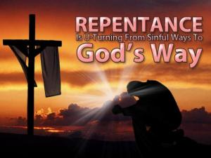 repent-n-turn-to-gods-way