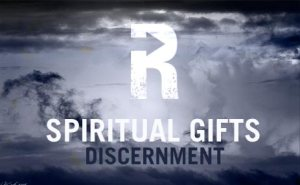 20090527_spiritual-gifts-discernment_poster_img