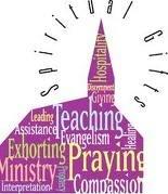 spiritualgifts