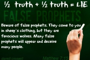 false-prophet-matthew-7-15