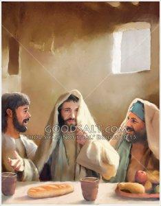 jesus-recognized-GoodSalt-lwjas0176