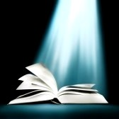 8432828-opened-magic-book-with-magic-light