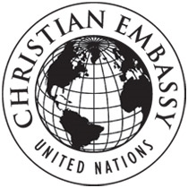 christian-embassy-un-logo-210x210
