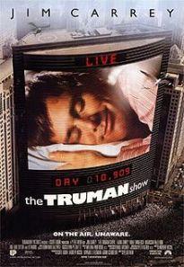 wikipedia.org/wiki/The_Truman_Show/