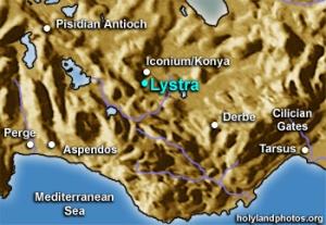 LystraMap0302