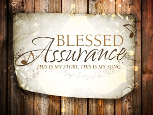 blessed-assurance_t