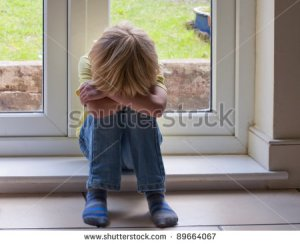 stock-photo-sadness-89664067