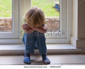 stock-photo-sadness-89664067