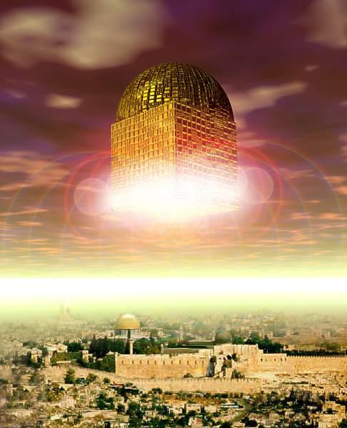 new-jerusalem2