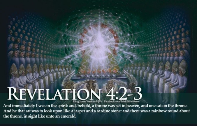 Picture-Of-GOD-On-Throne-In-Heaven-Bible-Verse-Revelation-4-2-3-HD-Wallpaper-1024x656