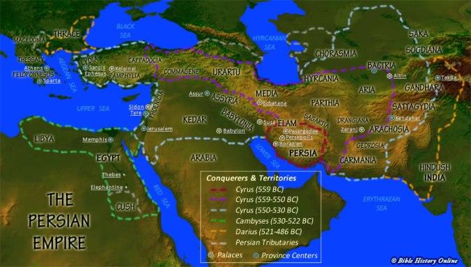 persian-empire-2