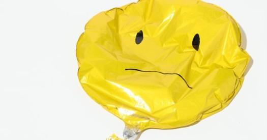 deflated-balloon-628x363-628x330
