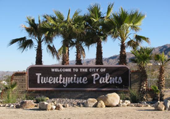 welcome-to-twentynine