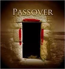 Rahab_Passover