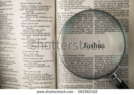 stock-photo-chiangmai-thailand-march-reading-the-new-international-version-of-the-holy-bible-on-the-262562102