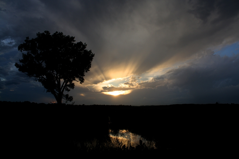 BREAKTHROUGH-Sunset-Picture-800x533