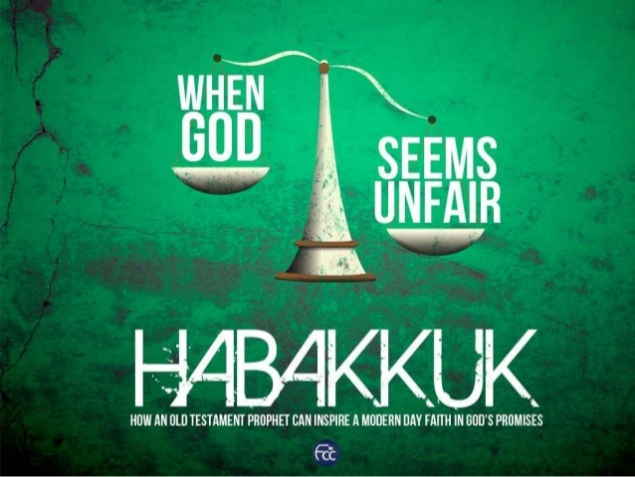 habakkuk-2-ptr-vetty-gutierrez-10am-morning-service-1-638