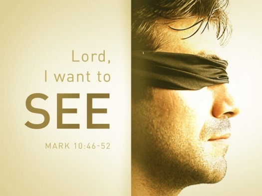 lord_i_want_to_see_std_t