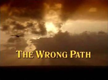 polls_Wrong_path_0727_660578_poll_xlarge