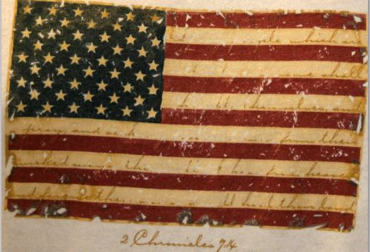 flag2chron7-14_www-mchenrycountyblog-com