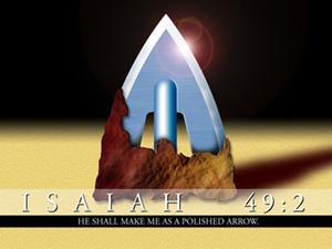 isaiah49-21_web