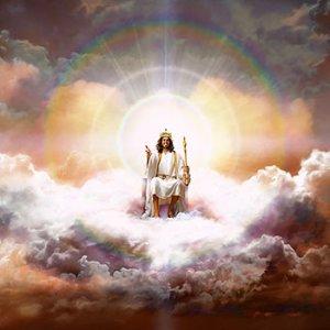 4_jesus-throne