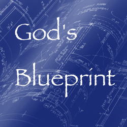 Gods-Blueprint