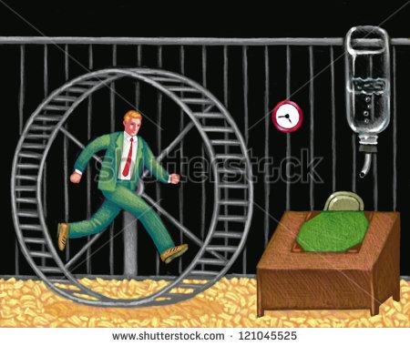 stock-photo-illustration-of-wheel-121045525