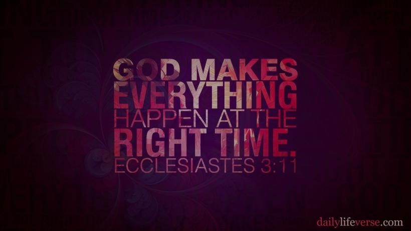 ecclesiastes-3-11