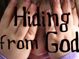 hiding-from-god-theme-2