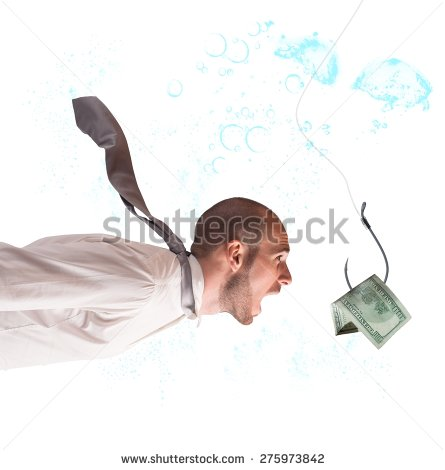 stock-photo-businessman-takes-the-bait-to-the-hook-275973842
