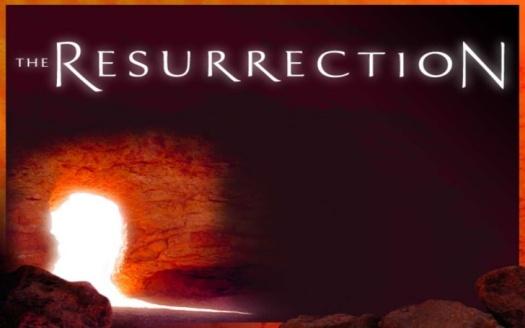 110424-the-resurrection-of-jesus-widescreen-1-728