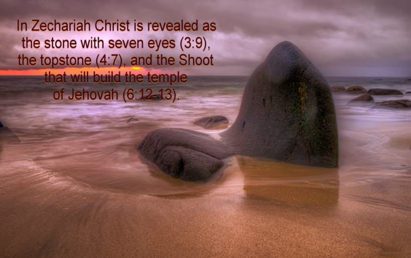 in-Zechariah-Christ-is-revealed-as-the-stone-with-seven-eyes