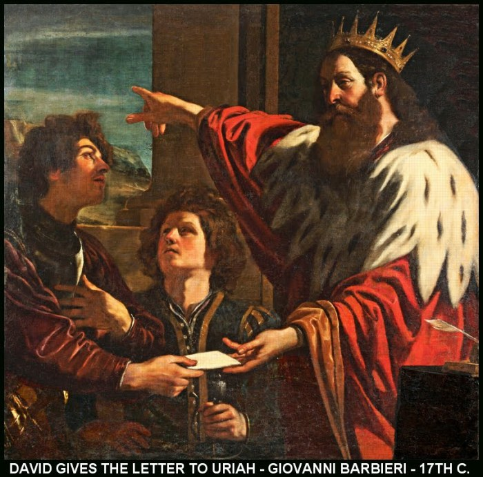 david-gives-the-letter-to-uriah-grenico-17th-cen-11x11