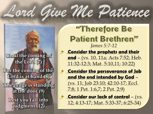 lord-give-me-patience-13-728