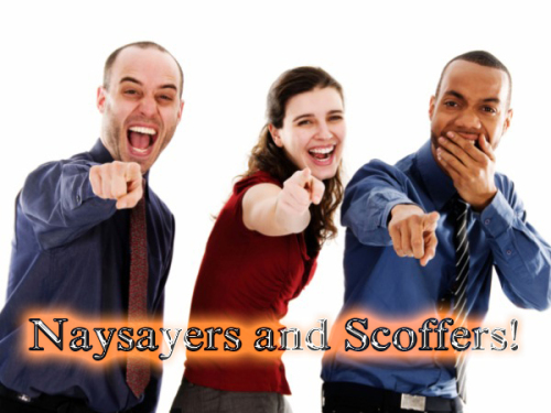 scoffers-copy1