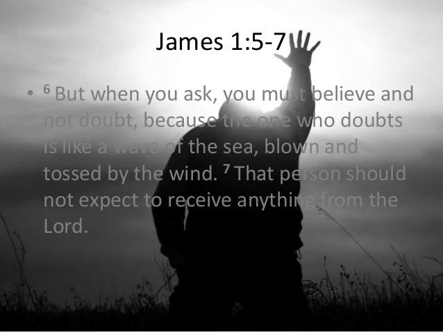 the-power-of-prayer-6-638