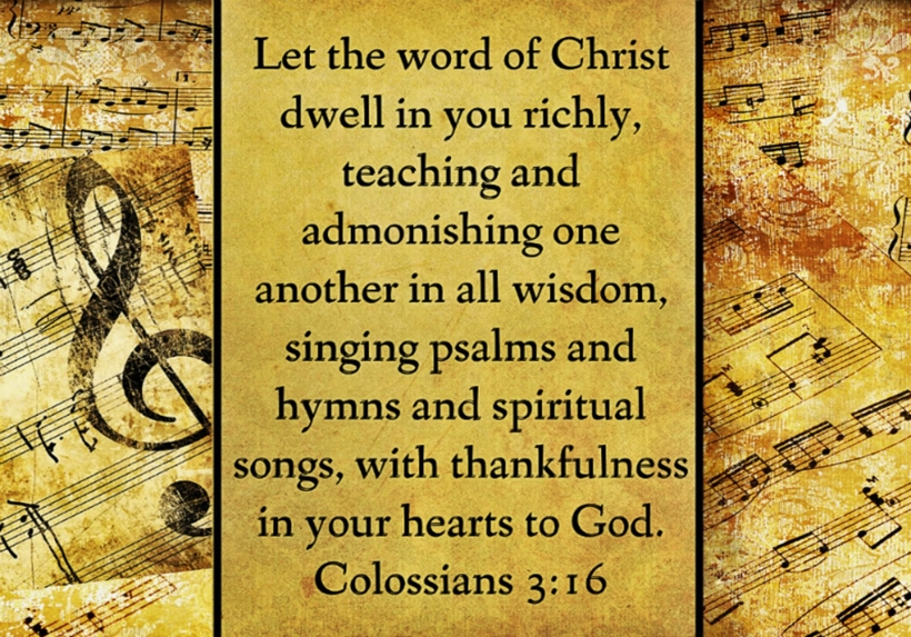 colossians-3_16