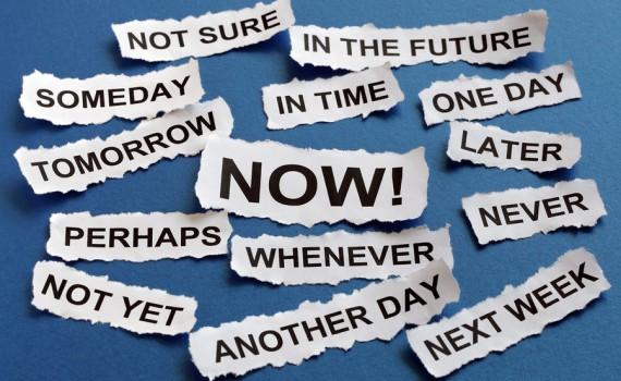 procrastination-doitnow-570x350