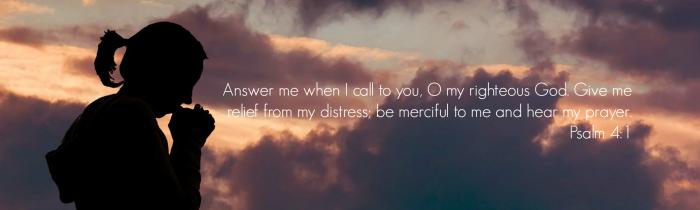 psalm-4-11