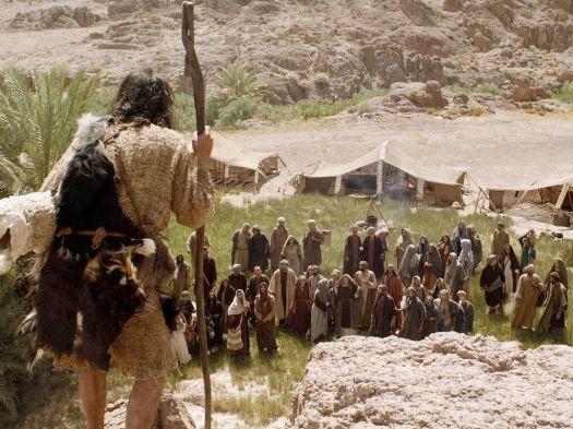 003-john-baptist