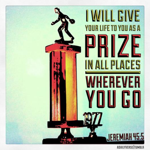 jeremiah45_5