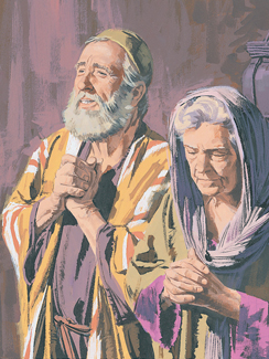 zacharias-elisabeth-praying-mann_1163845_inl