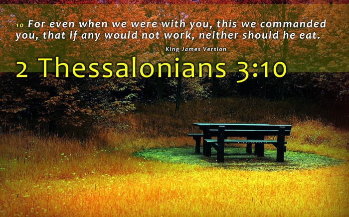 2-thessalonians-3-10